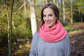 Smockedscarf_0399_small2