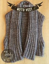 Moto-vest-front2_small_best_fit