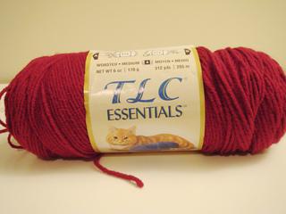Tlc_essentials_small2