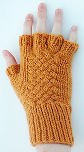Woven-cable-fingerless-gloves2_small_best_fit