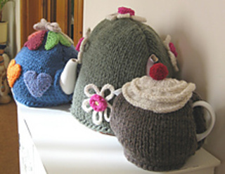 Tea_cosies_014_small2