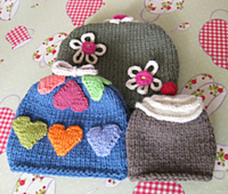 Tea_cosies_024_small2