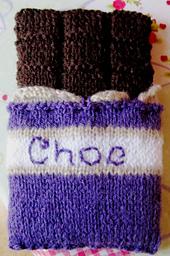 Choc_001_small_best_fit