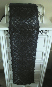 Lace_scarf_003_small_best_fit