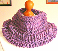 Vintage_rose_cowl_medium2_small_best_fit