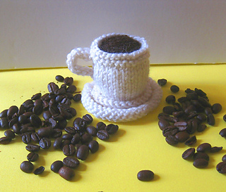 Espresso_001_medium2_small2