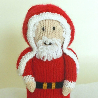 Santa_close_up_small2