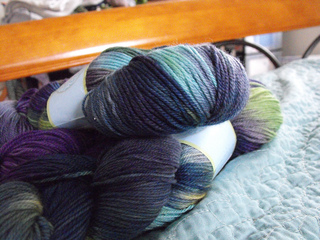 Yarn_tig_adorn_you_are_my_sunshine_2_small2