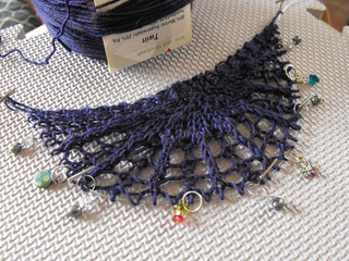 Project_ttl_mystery_shawl_2012_kal_1_small2