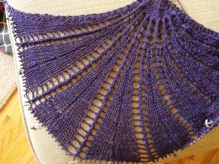 Project_ttl_mystery_shawl_2012_kal_2_small2