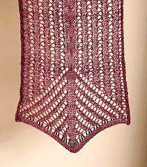 Tributary_lace_scarf_small