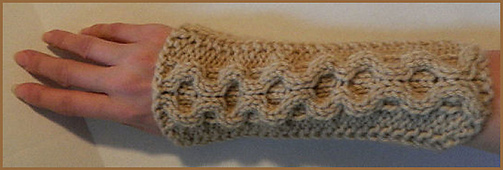 Tan_honeycomb_arm_warmer_knit__4__small_best_fit