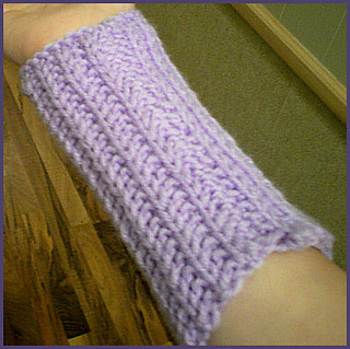 Purple_honeycomb_arm_warmer__2__small2