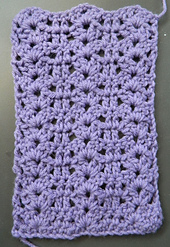 Tight_lace_stitch_pattern_pictures_purple__5__small_best_fit
