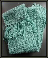 Framed_use_crumbled_griddle_stitch_pattern_crochet_scarf__11__small_best_fit