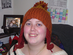 Jayne_hat_small