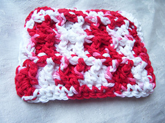 Crocheted_dish_sponge_small