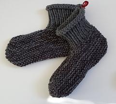 Sak_2015_slippers_small