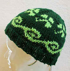Luckyhat2_small