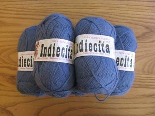 Knitting-6-23-2010_008_small2