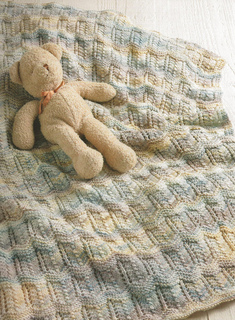 Chevrons_and_lace_blanket_small2