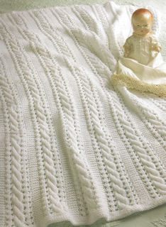 Cables_and_lace_blanket_small2