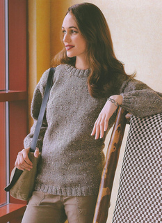 Basic_pullover_small2