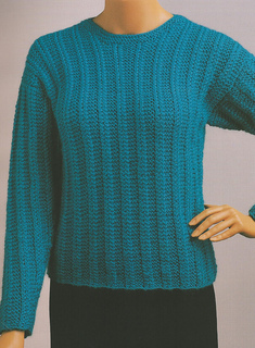Corded_rib_pullover__worsted-weight_version__small2
