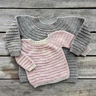Rillesweater_small2