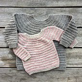 Rillesweater_small_best_fit