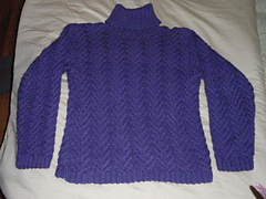 Cabled_pullover_small