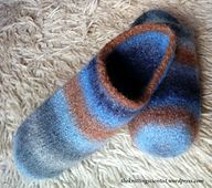 Arne_and_carlos_knitted_slippers_after_felting_handmade_by_the_knitting_scientist_small_best_fit