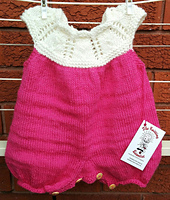 Baby_girl_crochet_rompers_handmade_by_the_knitting_scientist_small_best_fit