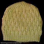 The_knitting_scientist_handmade_crochet_beanie_small_best_fit