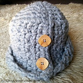 Alpine_cloche_crochet_hat_handmade_by_the_knitting_scientist_small_best_fit