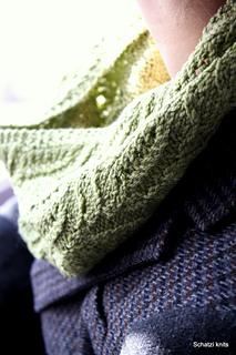 Imogen_cowl_small2