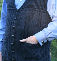 Bumpa_s_vest_dad_photo__4_small