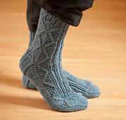 Blue_sock_crop_small_best_fit