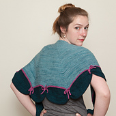 Shawl_photo__1_-_square_version2_small_best_fit