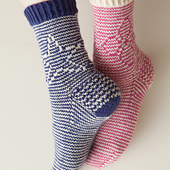 Both_socks_photo__1_toe_down_small_best_fit