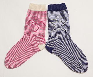 Both_socks_photo__2_small2