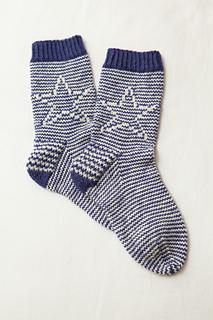 Star_socks_photo__2_small2