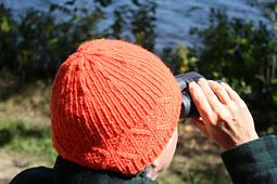 Orange_hat_photo_3_small_best_fit