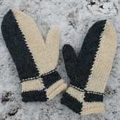Mittens_photo__1_square_crop_small_best_fit