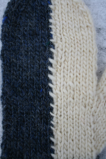 Mittens_seam_close-up_small2