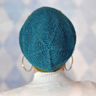 Garter_geometry_hat__3_cropped_small2