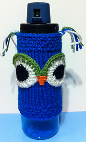 Funky_owl_small_best_fit