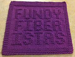 Fundy_fiber_istas_cloth_small