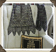Maidenstole_small_best_fit