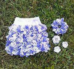 Ruffled_skirt_testing_07_small
